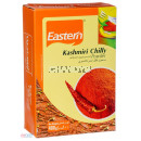 Eastern Kashmiri Chilli Powder 400g