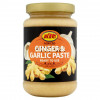 Ginger Garlic paste 200g