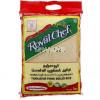 Thanjavoor Ponni rice 10kg