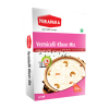 Semiya Payasam Mix 200g