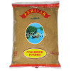 Corriander Powder 400g