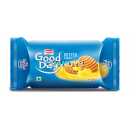 Britania Goodday Butter biscuits 3 pack