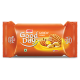 Britania Goodday Cashew biscuits 3 pack