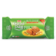 Britania Goodday Pistachio biscuits 3 pack