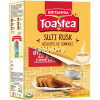 Britania Wheat Rusk Original 610g