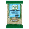 Funnel Seeds (Perum Geerakam) 100g
