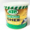 Pure Butter (Ghee) 500g