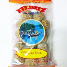 Periyar Gingelly Ball (Ellunda Sweet) 150g
