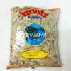 Periyar Rice Flakes Brown (Aval) 300g