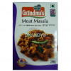Grandmas/DH Meat Masala 200g