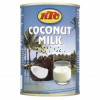 Coconut Milk KTC 400g